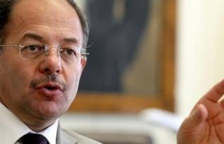 Sağlık Bakanı Akdağ: AGİT raporu ve AKPM kararını...