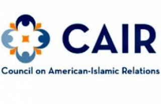 Amerikan-İslam İlişkileri Konseyi tehdit mektubu...