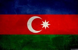 Azerbaycan, Dağlık Karabağ için İtalya'dan...
