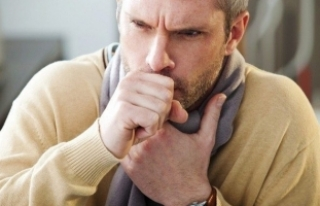 Bahar, KOAH ve astım hastalarını daha çok etkiliyor