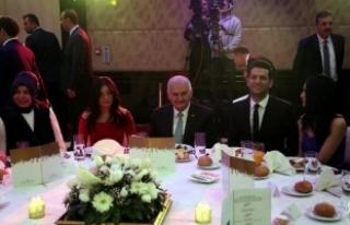 Başbakan Yıldırım: Bu işten Türkiye belki bir...
