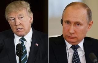 Blackwater'ın kurucusunun Trump-Putin diplomasisine...