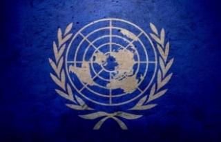 BM Güvenlik Konseyinden Kuzey Kore'ye yaptırım...