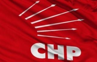 CHP: Meşruiyeti olmayan halk oylamasının üzerine...