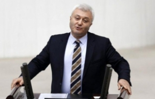 CHP Milletvekili Özkan'ın sözleriyle ilgili...