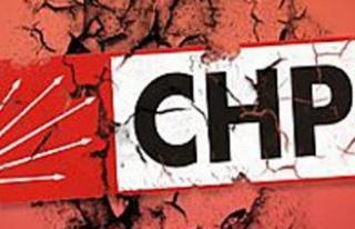 CHP önünde 'Kemal istifa' sesleri