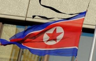 Çinli turizm firmaları Kuzey Kore'ye rezervasyonları...