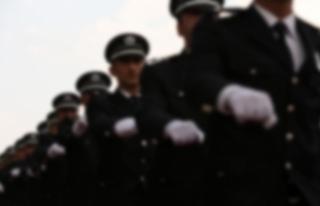 Emniyette FETÖ operasyonu: 9 bin 103 personel açığa...
