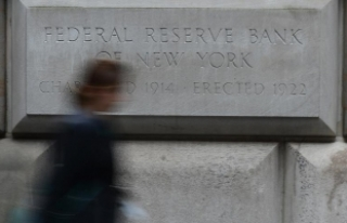 Fed Başkan Yardımcısı Fischer: Merkez bankaları...