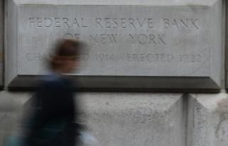Fed tutanakları küresel piyasalardaki risk iştahını...