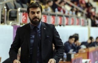 Fenerbahçe'de Fırat Okul dönemi