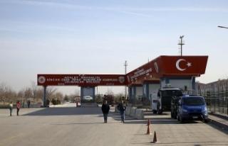 Türk Telekom baskını davasında sanıklara ceza...