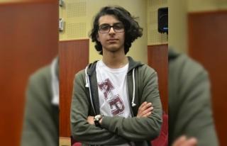 """""""Gülten Özaydın Genç Yazarlar Öykü Yarışması""""..."""
