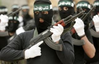 """Hamas ile Fetih arasında """"yeniden anlaşmazlık""""..."""