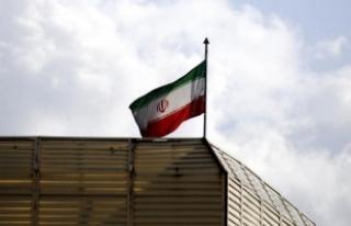 'İran, Esed'i siyasi ve ahlaki itibarına...