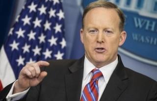 'İran yaptırımları, Trump yönetiminin gündeminde...