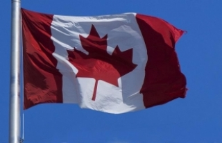 Kanada Guantanamo'da tutulan vatandaşından...