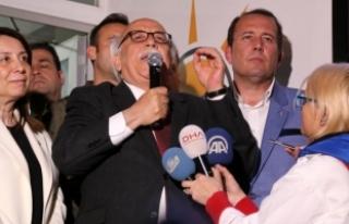 Kültür ve Turizm Bakanı Avcı: Tartışmalar artık...