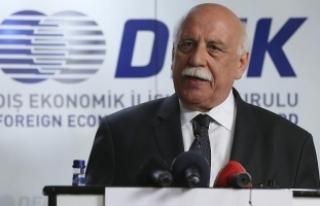 Kültür ve Turizm Bakanı Avcı: Türkiye dünyanın...