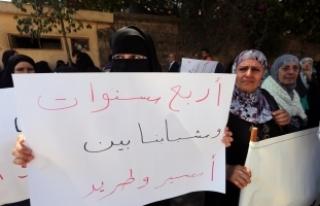 Lübnan'da Esir'in duruşması 16. kez ertelendi