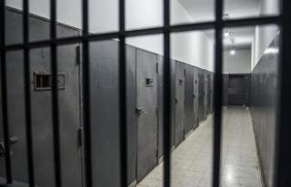 Meksikalı eski uyuşturucu baronuna ömür boyu hapis