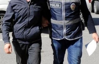 Diyarbakır Vali Yardımcısı Gökdemir FETÖ'den...