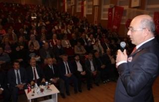 MHP'li Karakaya: Türk milletinin verdiği karar,...