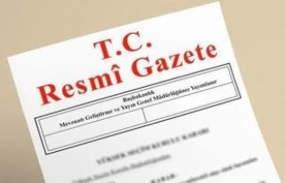 İstanbul Valiliği'nden OHAL başvuruları açıklaması