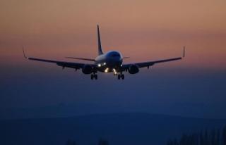 Panathinaikos Uçak Biletlerini İptal Etti, Oyuncular...