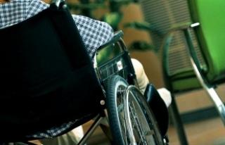 'Parkinson hastalarının yaşamın içinde kalması...