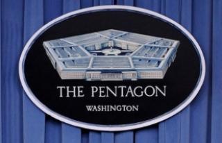 Pentagon ABD'nin nükleer silah durumunu inceleme...
