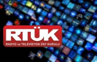 RTÜK'ten TV dizilerine 'kadını aşağılama...