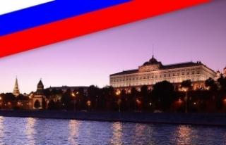 Rusya, ABD ile hava güvenliği anlaşmasını askıya...