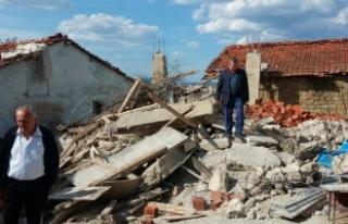 Samsun'dan facia haberi geldi: 3 ölü