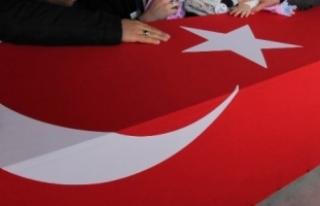 Şırnak'ta terör saldırısı: 2 şehit, 2...