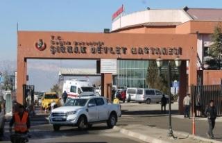 Şırnak'taki terör operasyonunda 3 asker şehit...