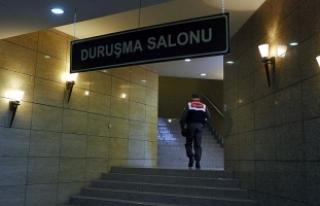 Türk asıllı ABD vatandaşının FETÖ'den...