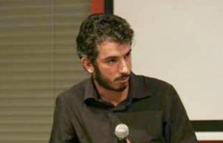 Türkiye'de 9 gündür gözaltında olan İtalyan...