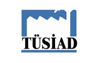 TÜSİAD'dan vize kriziyle ilgili flaş açıklama!