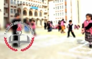 2017-2018 eğitim öğretim yılının başlangıç...