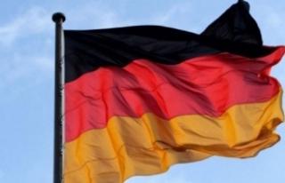 Almanya'da 14 bin PKK yandaşı var
