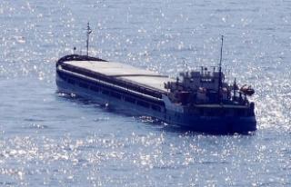 ABD, Bir Uçak Gemisini Daha Kuzey Kore Kıyılarına...