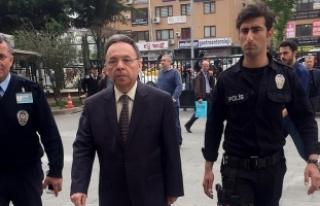 Atatürk'e hakaret soruşturmasında iddianame...
