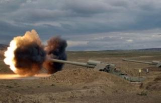 ABD silahsız kıtalar arası balistik füze denemesi...