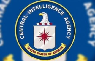 Trump'ın CIA Direktörlüğüne atadığı Haspel...