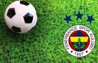 Fenerbahçe, transferde gözünü Fransa'ya çevirdi