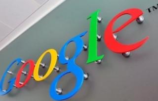 """Google'dan """"işlemcilerde güvenlik açığı""""..."""