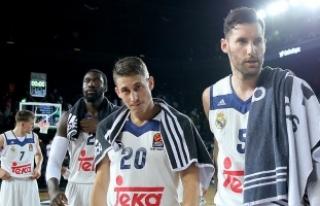 Real Madrid bir kupa daha hedefliyor