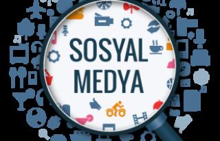 """Sosyal medya reklamlarında """"influencer"""" etkisi"""