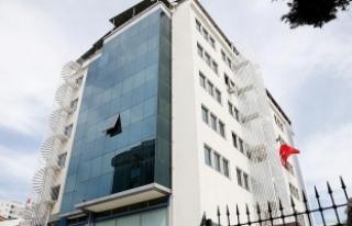Sözcü gazetesine FETÖ operasyonu: 4 kişiye gözaltı...